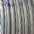 ASTM A416 7 wire low relaxation pc strand grade 270 1860MPa