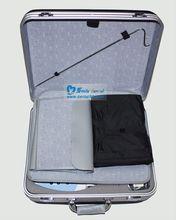 new design portable SDT-US81 ultrasonic piezo implant surgery