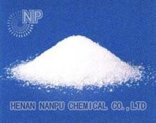 Oilfield chemical additives npam nonionic polyacrylamide pam
