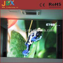 Modern energy conservation advertising external led screen