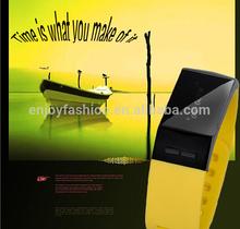 2014 newest Health design Bluetooth Sport Smart Health Bracelet Pedometer Sleep Monitor Calorie Counte