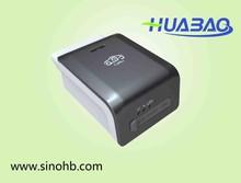 car tracker detector/vehicle travel data recorder