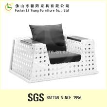 high quality Modern sofa furniture, Reclining sofa, fabric combination sofa LG69X-S9001
