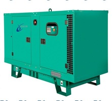 250kva Diesel Generator Price for hospital
