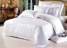 top grade cotton hospital bedsheet