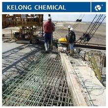 water reducing admixture polycarboxylate superplasticizer powder plasticizer prices building material concrete admixture