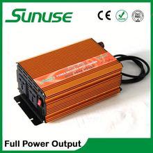 micro inverter for solar panels china auto inverter inverter for textile machine