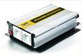 12V power inverter 1500W