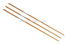 Customized golf shafts/Customized carbon fiber tubes/Customized golf gift