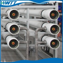pure water system RO membrane
