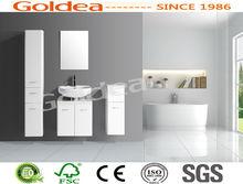 chinese ceramic sinks tiles price style selections bathroom vanities