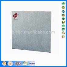 precast cellulose concrete shuttering board