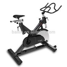 Hot sale Cycle Trainer V5 gym equipment/cardio euipment/aerobics fitness euipment