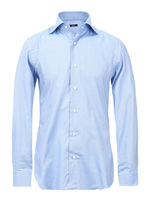 mens casual shirt 2014 new style custom design shirt