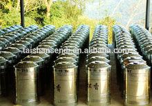 Gum Rosin X/WW/WG Grade for flux 100% masson pine