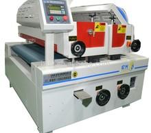 UV Putty Filling Machine/ Heavy Lacquer Putty Machine