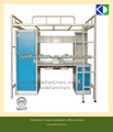 special offer bunk bed | new models of beds