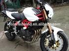 600CC BENELLI Racing Motorcycle Hangzhou China Motorcycle
