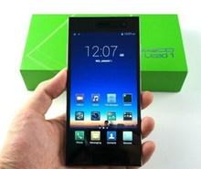 5.5inch IPS screen Android 4.4 Mobile Phone Legoo Lead1 Quad core 5+13MP camera
