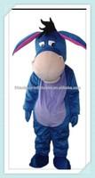 popular Adult eeyore costume for sale