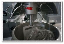 Agency New juicer mixer grinder chopper