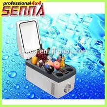 Wholesale 2014 Euro Quality 12V Car fridge freezer