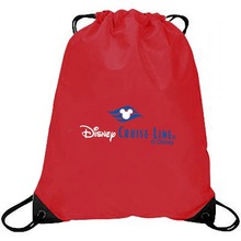waterproof drawstring bags drawstring backpack