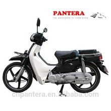 PT110-C90 2014 New Model Passenger Use City Motor Powerful Super CUB 90cc