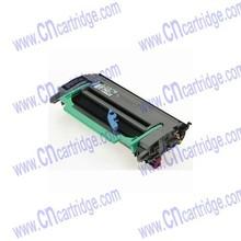 High quality ! S051099 / MODEL 4519 for EPSON EPL-6200/6200L OPC DRUM UNIT compatible Laser printer toner cartridge