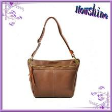2015 genuine leather fashion cheap handbag guangzhou handbag market