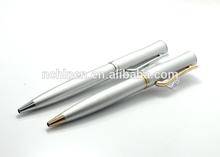 2014 blink blink diamond glints of pen,elegant shape design, chrismas gift