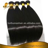 Wholesale 100% virgin brazilian hair express,Hot sale brazilian tape hair extensions