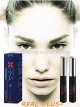 Amazing effect no side effect eyebrow enhancer promote brow growing eyebrow serum