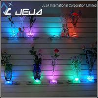 venue styling lights for lights in vase, lights for centerpieces