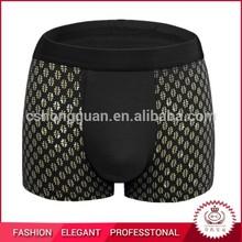 Bamboo Fiber mens panties