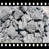 for iron foundry CPC calcined petcoke petroleum coke hot sale