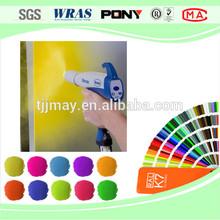 Electrostatic Spray Epoxy/Polyester Powder Coating