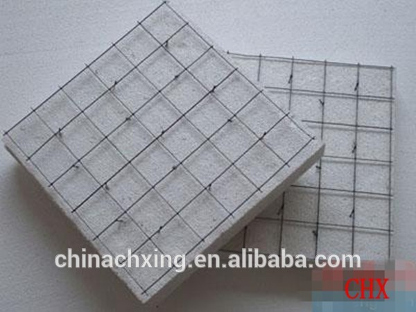 Density Foam Density 3d Wire Mesh Foam