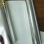 cheap roofing materials,aluminum foil paper,thermal insulation fabric
