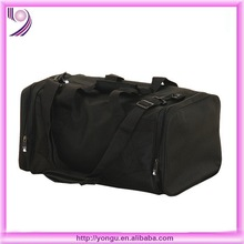 Top Fashion luggage bag camping bag golf bag travel cover