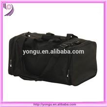 Top Fashion luggage bag camping bag golf bag travel cover
