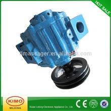 2015 High Quality Best Type Vacuum Pump Price