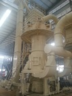 Haicheng Jinlun- mine machine powder mill grinding manufacturer