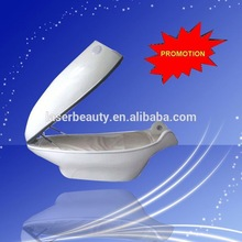 Chrismas Big promotion modern spa capsule hydraulic digital compound cabin with price 750 USD