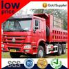 HOWO TIPPER LORRY FOR SALE