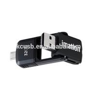 custom usb for samsung galaxy tab p1000 otg usb cable