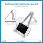 Aluminum Alloy Phone Stand Desktop Cell Phone Holder