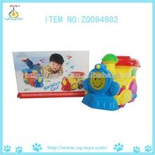 Factory price children toy