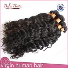 Welcome professional distributor wholesale peruvian hair extension virgin curly hair fake hair