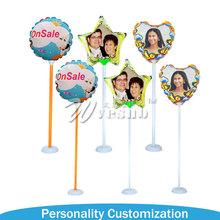 DIY Photo Printing Custom Sublimation Balloon